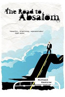 The Road to Absalom