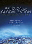 Religion And Globalization