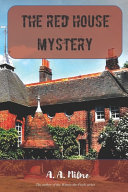 The Red House Mystery Read Online