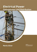 Electrical Power Transmission And Distribution Book PDF