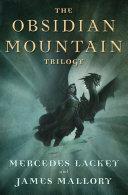 Pdf The Obsidian Mountain Trilogy