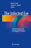 The Infected Eye Pdf/ePub eBook