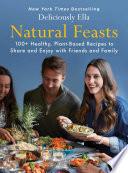 Natural Feasts Book PDF