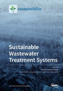 Sustainable Wastewater Treatment Systems Book