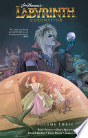 Jim Henson s Labyrinth  Coronation