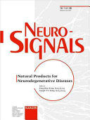 Natural Products for Neurodegenerative Diseases