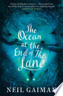 The Ocean At The End Of The Lane Pdf/ePub eBook