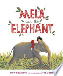 Mela and the Elephant Read Online