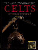 The Ancient World of the Celts