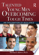 Talented Young Men Overcoming Tough Times Book PDF