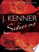 Seduce Me Book