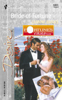 Bride of Fortune
