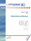 Advances in Sensors  Reviews  Vol  6 Book