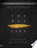 The Way of Life Interactive Manual Book