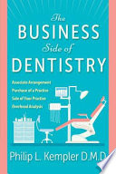 The Business Side of Dentistry