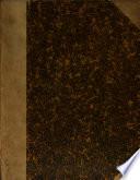 Breviarium canonicorum regularium Ordinis Præmonstratensis. Pars hyemalis, æstiva