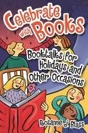 Celebrate with Books
