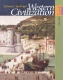 Western Civil Since 1300 5e Book PDF