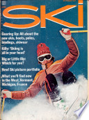Sep 1977