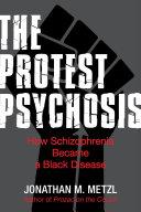 The Protest Psychosis [Pdf/ePub] eBook