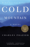 Pdf Cold Mountain