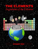 The Elements  Student Text
