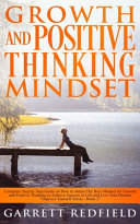Growth and Positive Thinking Mindset