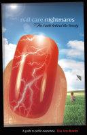 Nail Care Nightmares Pdf/ePub eBook