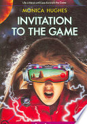 Invitation to the Game Book
