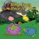 Why Frogs Have No Hair ebook