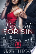 Read Online Payment for Sin For Free