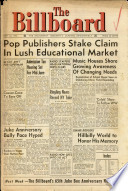 16 Mai 1953