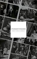 Pdf Purefinder