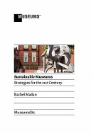 Sustainable Museums
