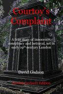 Courtoy's Complaint