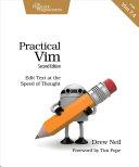 Pdf Practical Vim