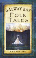 Galway Bay Folk Tales [Pdf/ePub] eBook