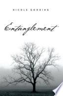 ENTANGLEMENT Book