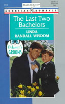 The Last Two Bachelors