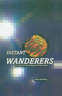 Distant Wanderers Pdf/ePub eBook
