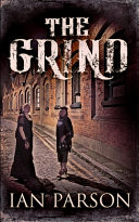 The Grind Book PDF