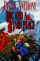 Roc and a hard place a xanth novel piers anthony google books roc and a hard place piers anthony no preview available 1995 fandeluxe PDF