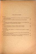 Bulletin de L Acad  mie Polonaise Des Sciences