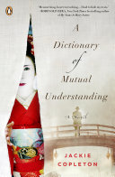 A Dictionary of Mutual Understanding
