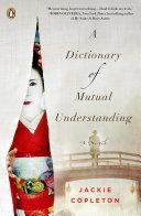 A Dictionary of Mutual Understanding Pdf/ePub eBook