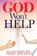 God Won t Help