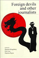 Pdf Foreign Devils and Other Journalists