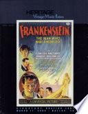 Heritage Vintage Movie Posters Signature Auction 601