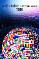 World Interfaith Harmany Week 2018