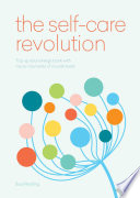 The Self Care Revolution